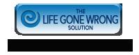 CBF Program Buttons- LIFE