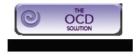 CBF Program Buttons- OCD