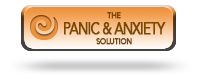 CBF Program Buttons- PANIC