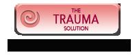 CBF Program Buttons- TRAUMA