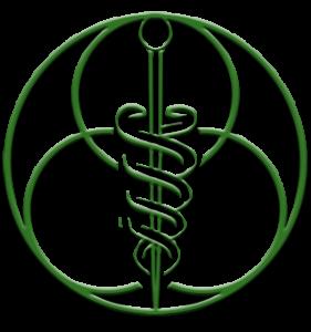 PN Logo BvSdw