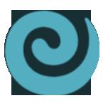 CBF Program Buttons- ADD Icon