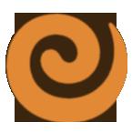 CBF Program Buttons- PANIC Icon