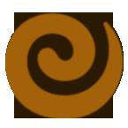 CBF Program Buttons- NORTH Icon