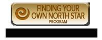 CBF Program Buttons- NORTH STAR